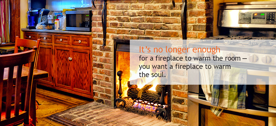 luxury fireplace showroom edison nj ember fireplaces k hovnanian home design gallery home and landscaping design