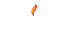 Ember Fireplaces